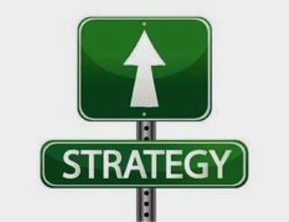 Peder Bent Ahrens - Læg en Jobsøgningsstrategi